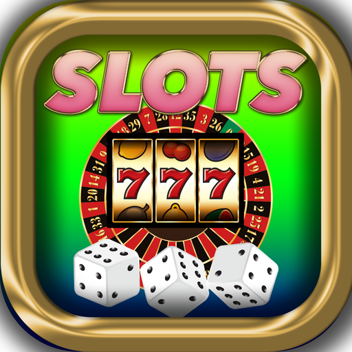 free play online slot machines casino zodiac