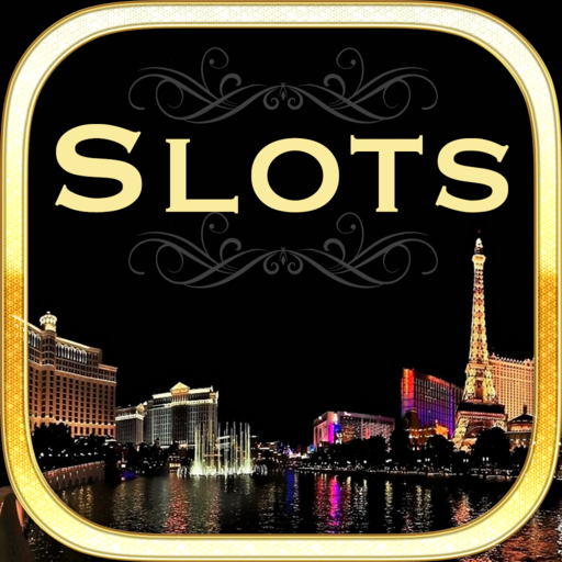 slots games cheats