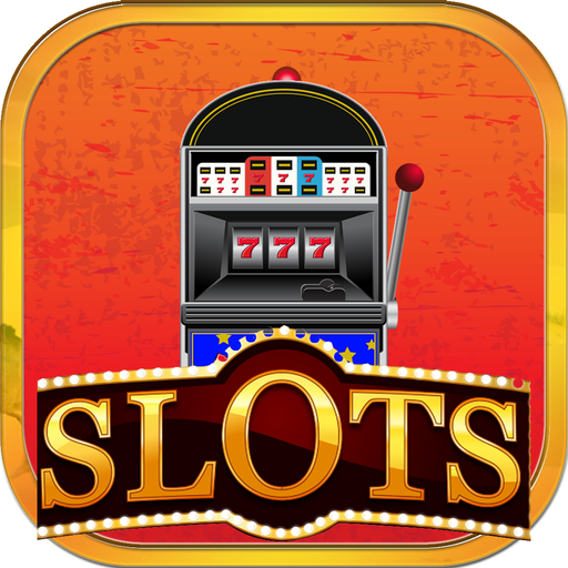 slots online for free online jackpot
