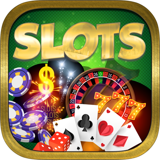 jackpot party casino slots free online fortune online
