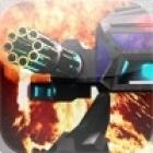 Armada - Galactic War