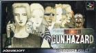 Front Mission: Gun Hazard