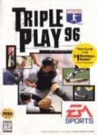 Triple Play 96