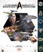 Star Trek: Starfleet Command