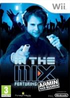 Armin van Buuren: In the Mix
