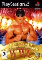 WWC: World Wrestling Championship