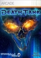 Death Tank