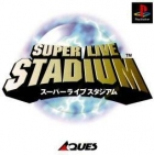Super Live Stadium