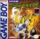 Tail 'Gator