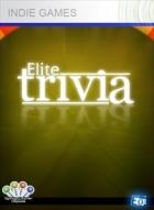 Elite Trivia