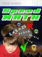 SpeedMath