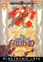 Galahad