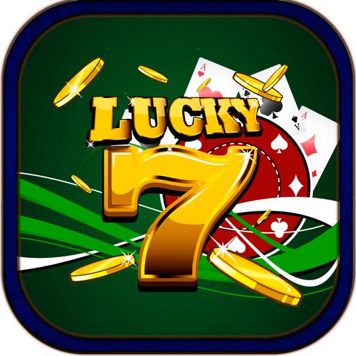 seven luck casino wiki