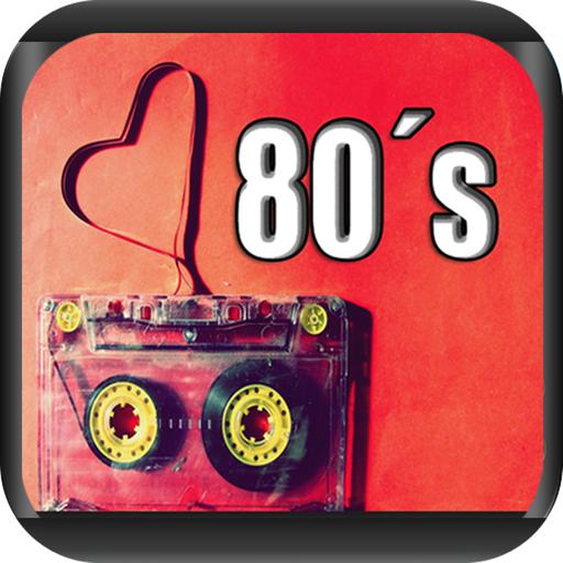 80's radio | Listen Online Free | TuneIn