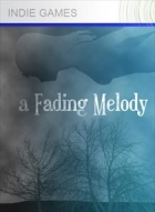 A Fading Melody