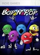 Bop N' Pop!