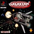 Galaxian³