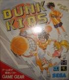 Dunk Kids