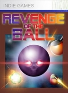 Revenge of the Ball