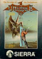 Ultima II: Revenge of the Enchantress