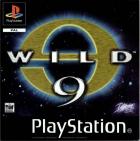 Wild 9