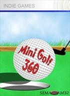 Mini Golf 360