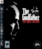 The Godfather: Dons Edition