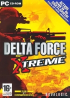 Delta Force: Xtreme