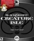 Black & White: Creature Isle
