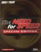Road & Track Presents: The Need for Speed SE