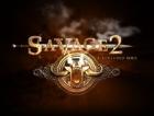Savage 2: A Tortured Soul