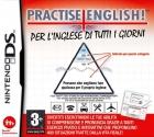 Practise English!