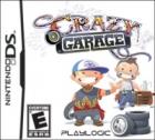 Crazy Garage