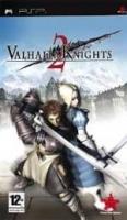 Valhalla Knights 2