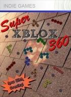 Super Xblox 360!