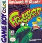 Frogger (GBC)