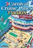 Carnival Cruise Lines Tycoon