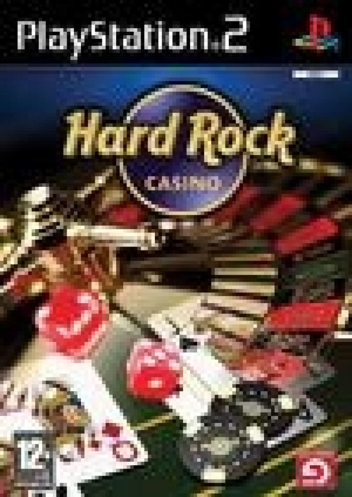 The rock casino gambling anonymous vancouver