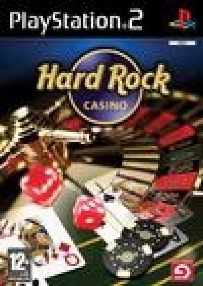 Hard rock casino com casino rama hotel deals