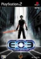 E·O·E: Eve of Extinction