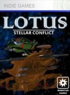 Lotus - Stellar Conflict