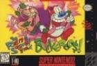 The Ren & Stimpy Show: Buckaroo$!
