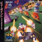 Viewpoint (CD)