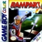 Rampart (GBC)