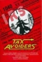 Tax Avoiders