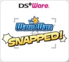 WarioWare: Snapped!