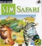 SimSafari