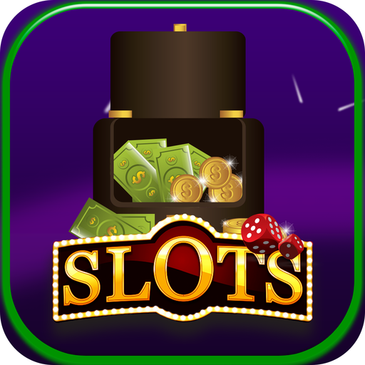 slot games online crazy slots