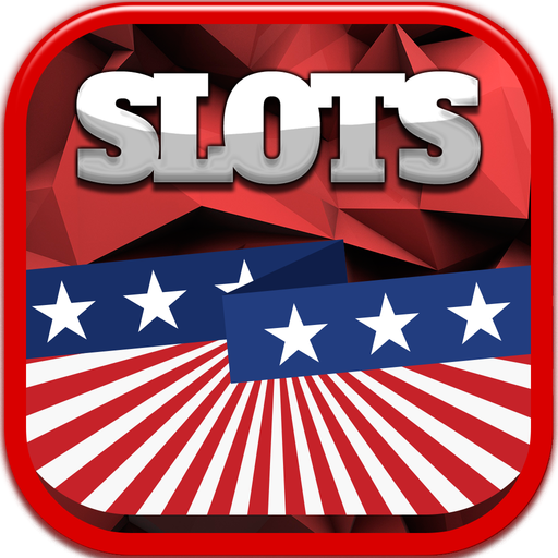 vip slot club casino