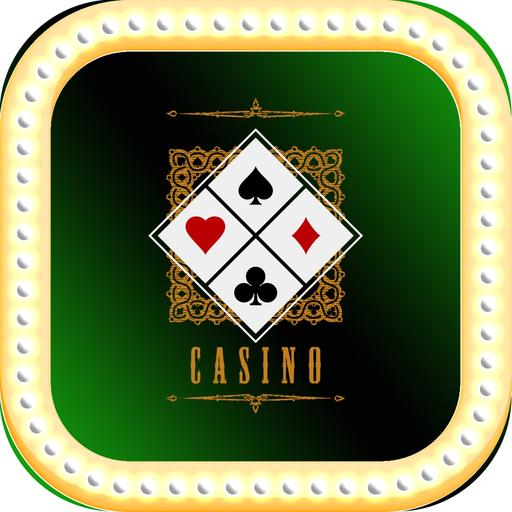 casino 888 free